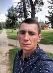 Kostya, 29, Minsk
