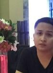 Miguel, 24  , Baliuag