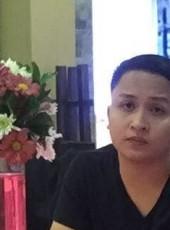 Miguel, 24, Philippines, Baliuag