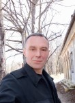 viktor, 46  , Yessentukskaya