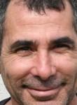 Eric, 51  , Gareoult