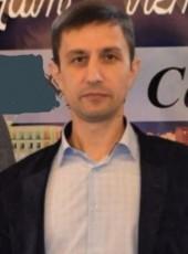 Evgeniy, 42, Russia, Saransk