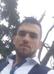 Wãlid, 28, Algiers