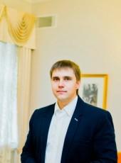 Dmitriy, 28, Russia, Nizhniy Tagil