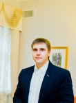 Dmitriy, 28, Nizhniy Tagil