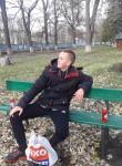 Trofimov Denis, 19, Kiev