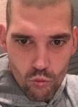 Matteo, 35  , Bareggio