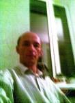 Sergey, 62  , Revda