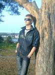Sergey, 26  , Suoyarvi