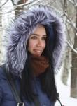 Anastasiya , 28  , Budy