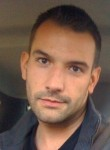 diaz jean-michel, 40, London