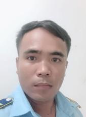 Phan minh Trí, 34, Vietnam, Qui Nhon