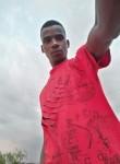 F Hisgang, 22  , Khartoum