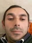Ցհյռդհ, 37  , Yerevan
