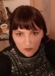 Olya, 41  , Saint Petersburg