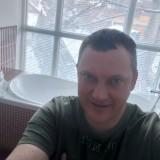 Alex, 39  , Kropivnickij