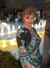 Irina, 62, Russia, Magnitogorsk