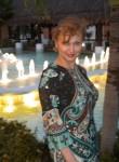 Irina, 62  , Magnitogorsk