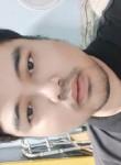 เจมครับ, 34  , Phatthaya