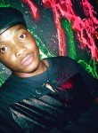 breezybrown, 21  , Kahama
