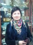 Marina, 55, Bila Tserkva