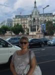 Svetlana, 60  , Dnipr