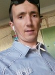Vitaliy, 35, Konotop