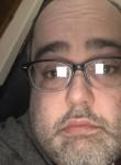 Christopher, 34  , Goshen