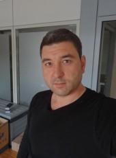 Valera Brantov, 39, Germany, Berlin