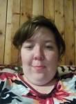 alinochka, 25  , Lesozavodsk