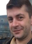 Sandrino, 42  , Imola