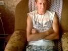 Viktor, 35 - Just Me Photography 1