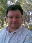 Aleksandr, 44, Perm