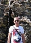 Sergey, 39, Chernihiv
