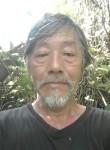 阿, 52, Taipei