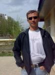 Aleksandr, 49  , Znamensk