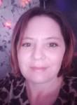 Tatyana, 34, Barnaul