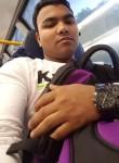 Ali, 25  , Sydney