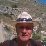 Peppe, 59  , Arona