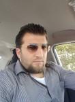 هشام, 31  , Khamis Mushait