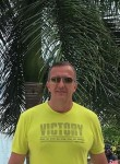 Richard S, 56  , Texas City