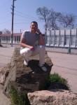 Евгений, 26 лет, Симферополь