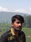 Tamil, 29  , Peravurani