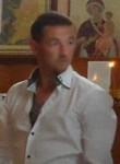Aleksandr, 38, Novorossiysk