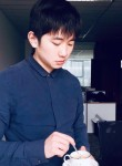 leon, 24  , Changshu City