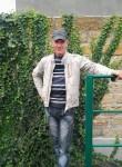 Сергей, 54  , Skadovsk