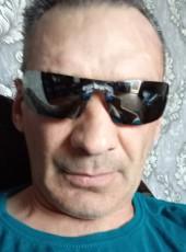 Aleksey, 50, Belarus, Minsk