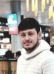 Gev, 25  , Aldan