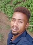 محمد ابراهيم, 27  , Khartoum