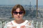 Ekaterina, 24 - Just Me Photography 1